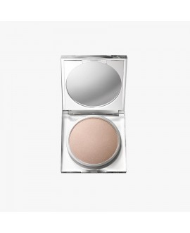 LUMINIZING POWDER, Grande Dame. RMS Beauty