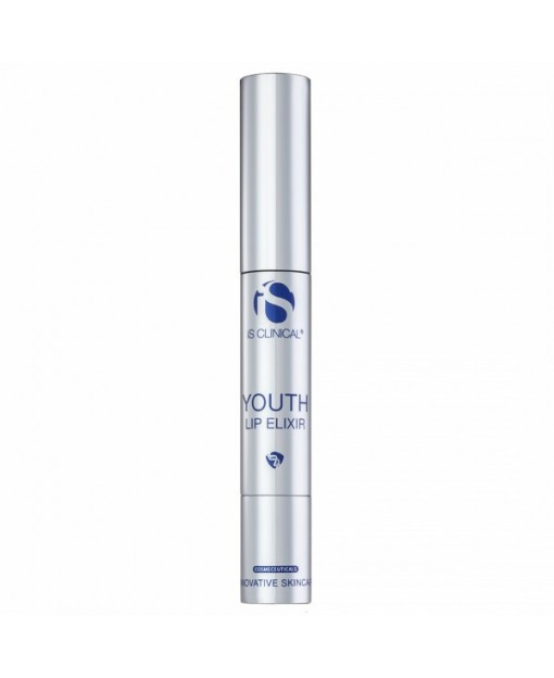 YOUTH LIP ELIXIR 3,5 gr Is Clinical