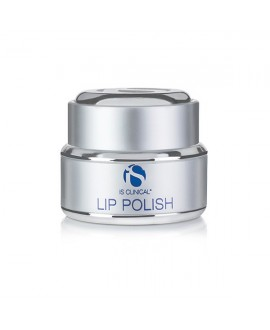 LIP POLISH 15 gr, IS CLINICAL
