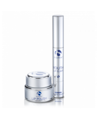 LIP DUO 2 PZAS  Is Clinical