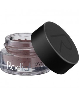 EYE SCULPT, 6,5 GR Rodial