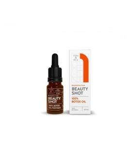 ACEITE DE BOTOX, 10 ml Beauty Shot