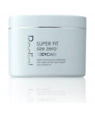 SUPER FIT SIZE ZERO, 300 ml Rodial Skincare