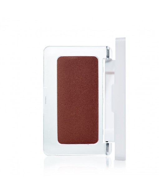 PRESSED BLUSH (Moon Cry) Rms Beauty