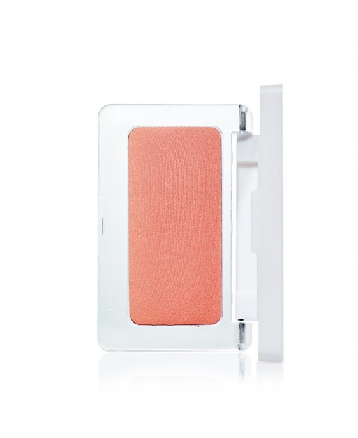 PRESSED BLUSH (Lost Angel) Rms Beauty