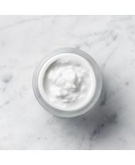 DAILY RADIANCE, VITAMIN C, Crema 50 ml. Medik8