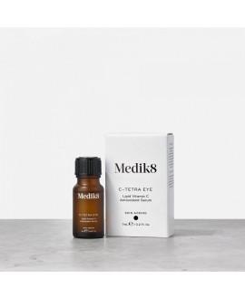 C-TETRA EYE, 15 ml Medik8
