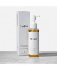 LIPID BALANCE CLEANSING OIL, 140 ml Medik8