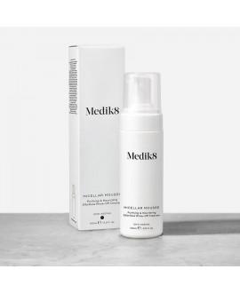 MICELLAR MOUSSE 150 ml Medik8