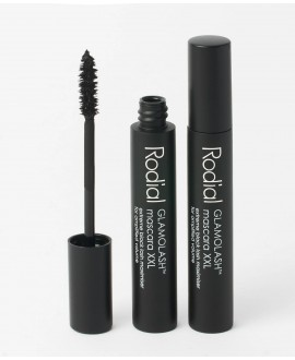 GLAMOLASH XXL MASCARA DUO. 2 UNID. Rodial Make Up