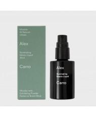ILLUMINATING MATRIX LIQUID, 30 ml Alex Carro