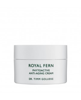 PHYTOACTIVE ANTI-AGING CREAM, 50 ml Royal Fern
