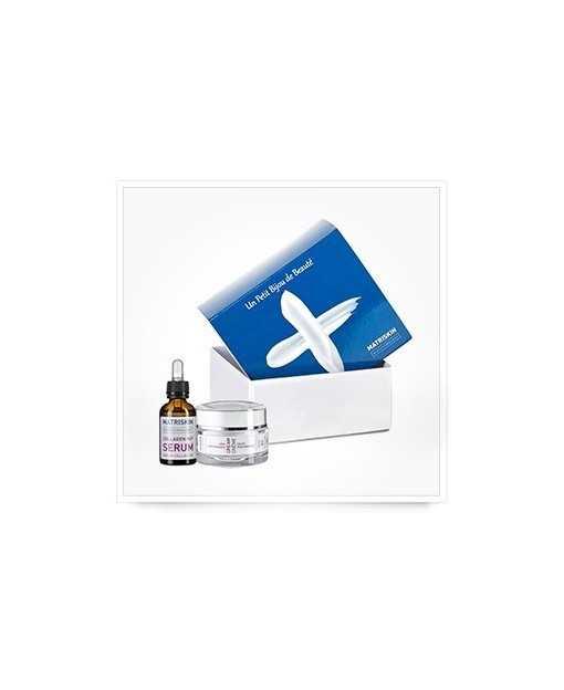 PETIT BIJOU REVITALIZANTE CELULAR. 7.5+15 ml Matriskin