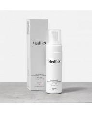CALMWISE SOOTHING CLEANSER, 150 ml Medik8