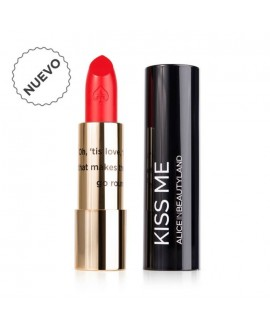 KISS ME, Labiales Alice in Beautyland