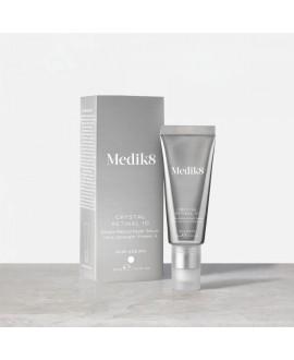 CRISTAL RETINAL 10 30 Ml. Medik8