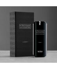 R-RETINOATE® INTENSE, 50 ml Medik8