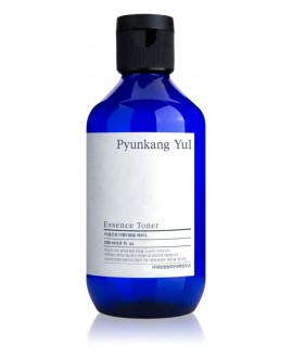 ESSENCE TONER, 200 ml Pyunkang Yul