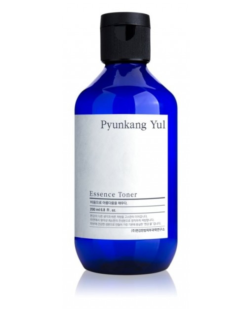 ESSENCE TONER, 200 ml Pyunkang Yul