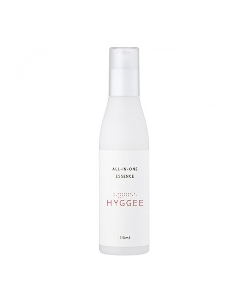 ALL IN ONE ESSENCE, 110 ml Hyggee