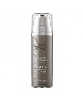 ULTIMATE CLEANSE, 100 ml Sarah Chapman