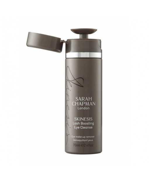 LASH BOOSTING EYE CLEANSE, 70 ml Sarah Chapman