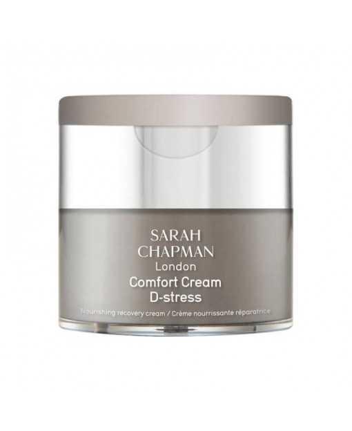 COMFORT CREAM D-STRESS ,30 ml Sarah Chapman