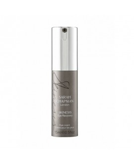 EYE RECOVERY, 15ml Sarah Chapman