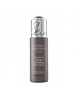 INTENSE HYDRATING BOOSTER , 30 ml Sarah Chapman