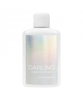 TAN ACTIVATOR, 150 ml. Darling