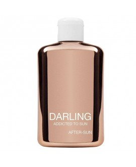 DARLING AFTER SUN LOTION, 200 ml