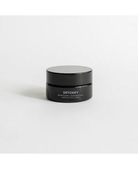 DETOXIFY, 50 ml. Dafna Skincare