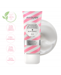 PIT'NJOY 360° Protective Shield+Selfie Perfect NATURAL, 50ml