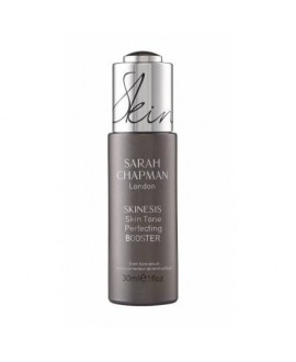 SKIN TONE PERFECTING BOOSTER, 30ml Sarah Chapman