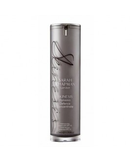 DYNAMIC DEFENSE CONCENTRATE, 40ml Sarah Chapman