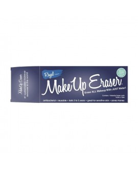 MAKE UP ERASER ROYAL NAVY