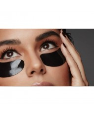 RODIAL SNAKE JELLY EYE PATCHES, 4 pares