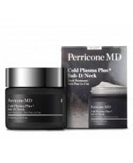 COLD PLASMA PLUS+ SUB-D/NECK 59ml  Perricone MD