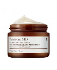 HYALURONIC INTENSIVE MOISTURIZER 30 ml. Perricone MD