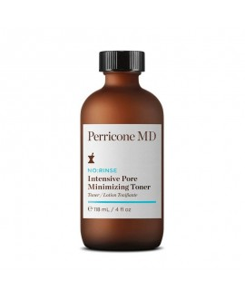 INTENSIVE PORE MINIMIZING TONER, 118ml Perricone MD