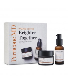 VITAMIN C ESTER BRIGHTER TOGETHER, Perricone MD