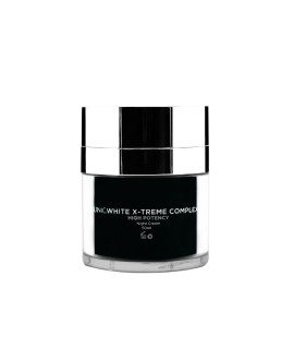 UNICWHITE X-TREME COMPLEX, 50 ml Unicskin