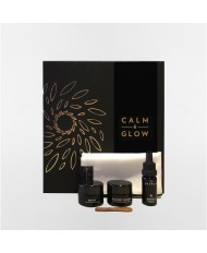 KIT CALM & GLOW, Dafna Skincare