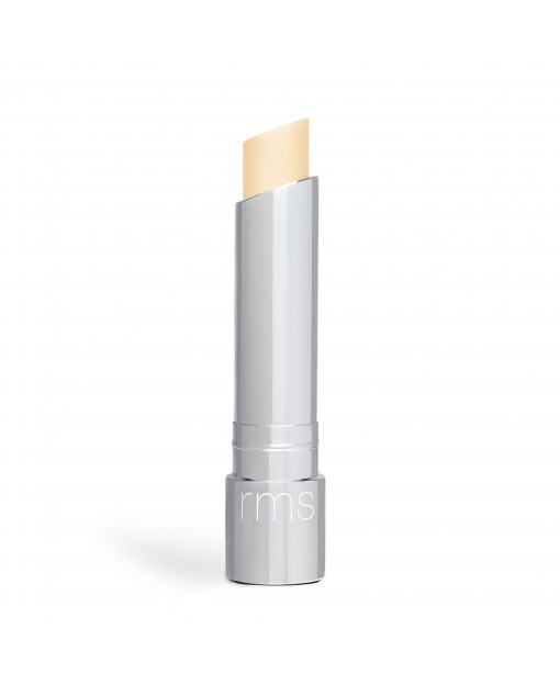 TINTED DAILY LIP BALM, Rms Beauty