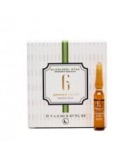 GLICOLPEEL DETOX, 7x2 ml. Gemma's Dream
