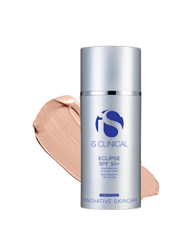 Eclipse SPF 50 Perfect Tint...