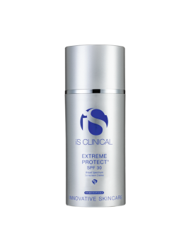 Extreme Protect SPF 30. Is...