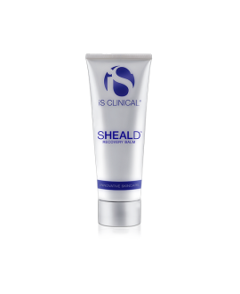 Sheald Recovery Balm. Is...