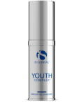 Youth Complex. Is Clinical. Crema Reafirmante. 30 ml