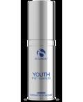 Youth Eye Complex – 15ml/